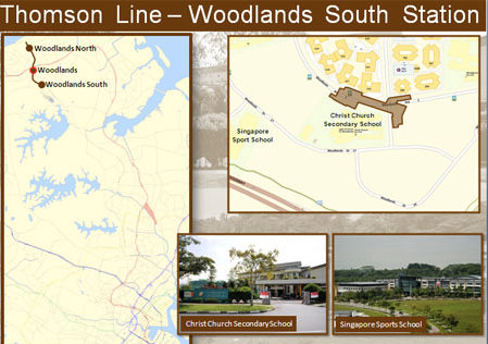 FV-TL-woodlands-south.png