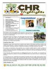 CHR_Highlights_Issue_3_front.jpg